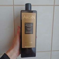 Produktbild zu Phytorelax Olio di Argan Shower Gel