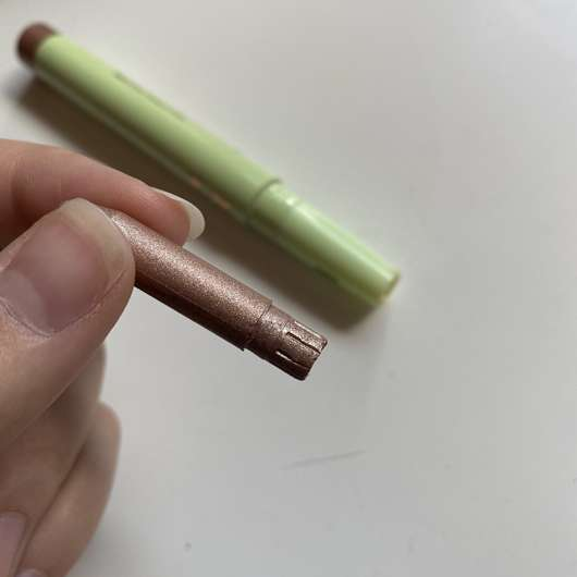 Pixi Endless Shade Stick, Farbe: Pink Quartz