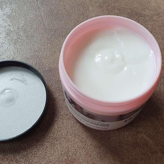 pure97 Lavendel & Pinienbalsam aufbauende Haarmaske