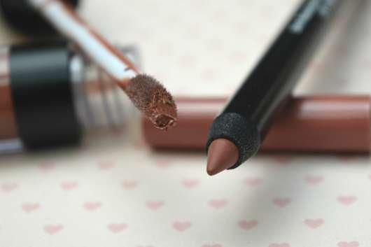 Rival loves me Mattitude Long-Lasting Lip Kit,Farbe: 05 desirable