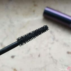 trend IT UP 10in1 Mascara - Bürste