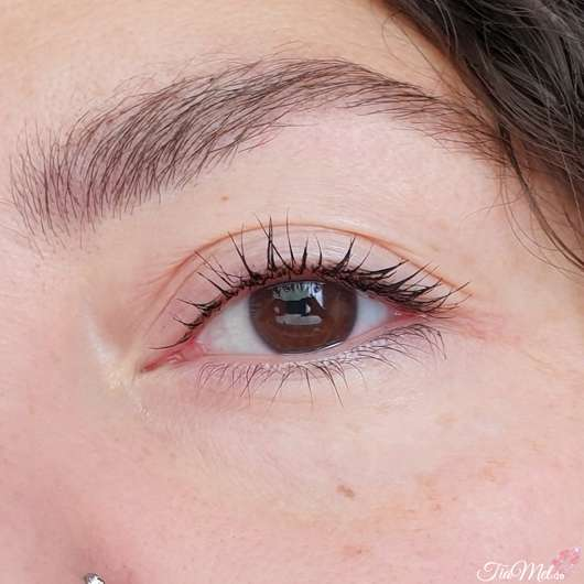 Wimpern mit trend IT UP 10in1 Mascara