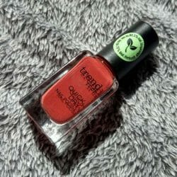 trend IT UP Quick Dry Nail Polish, Farbe 075