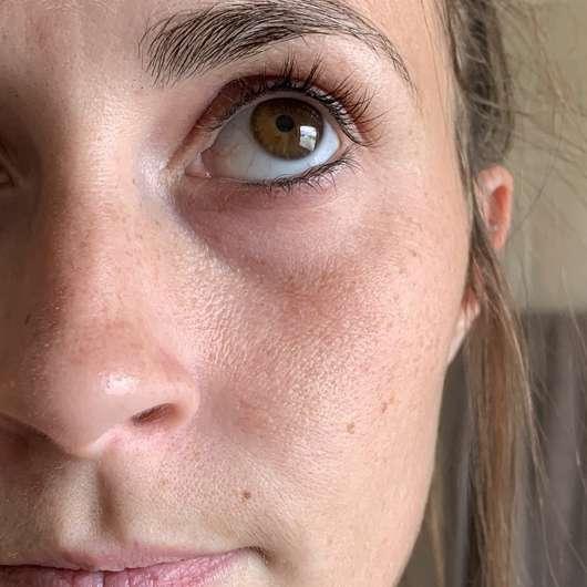 Augenpartie ohne alverde Concealer, Farbe: 10 Naturelle