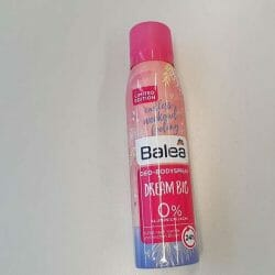 Produktbild zu Balea Deo-Bodyspray Dream Big (LE)