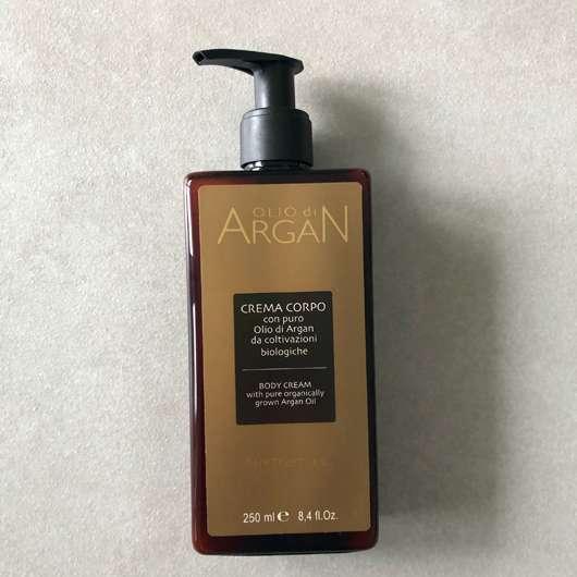 <strong>Phytorelax</strong> Olio di Argan Body Cream
