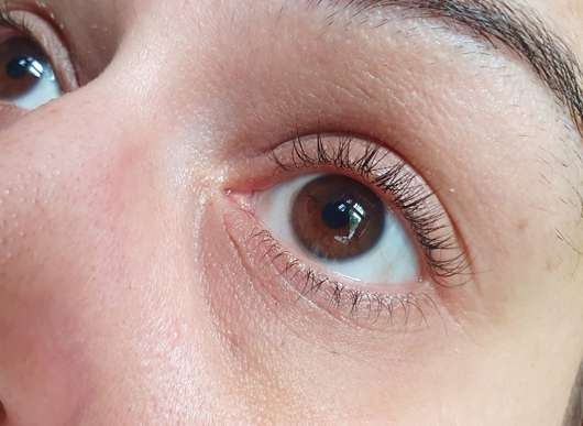 Auge ohne trend IT UP 10in1 Mascara