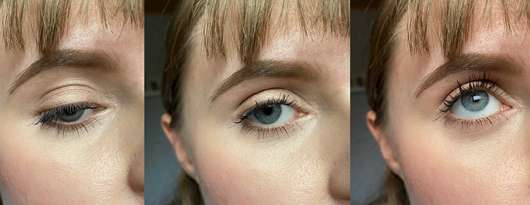 Auge mit trend IT UP 10in1 Mascara