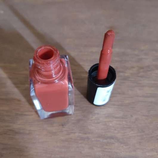 trend IT UP Quick Dry Nail Polish, Farbe: 075 - Pinsel