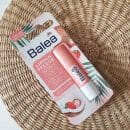 Balea Lippenpflege Berry Coco (LE)