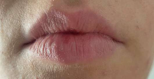 Lippen ohne Bell HYPOAllergenic Fresh Glow Lipgloss, Farbe: 01 Nude (LE)
