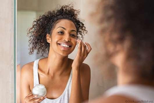 Pilling auf der Haut: Das hilft dagegen