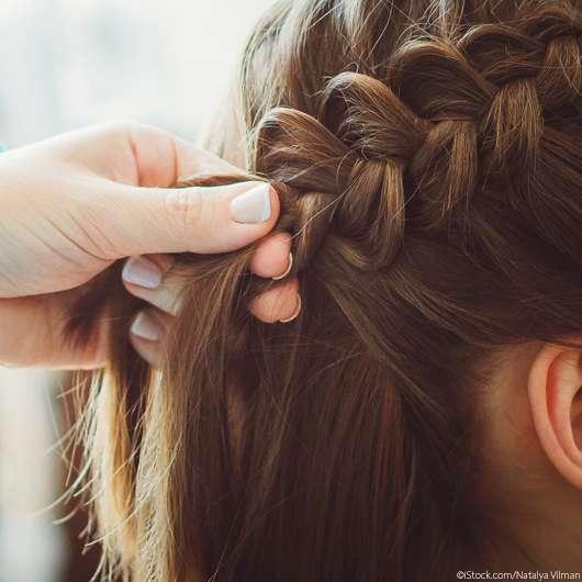 Sommer Haartrends 2020