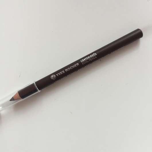 Yves Rocher Couleurs Nature Kholstift, Farbe: 03 brun