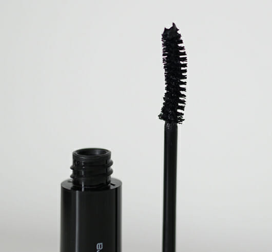 ARTDECO Full Waves Curling Mascara - Bürste