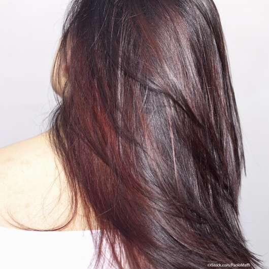 4 Haarfarben, die ihr diesen Herbst unbedingt ausprobieren solltet