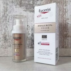 Produktbild zu Eucerin HYALURON-FILLER + ELASTICITY 3D Serum