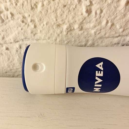 NIVEA Original Care Deodorant Spray