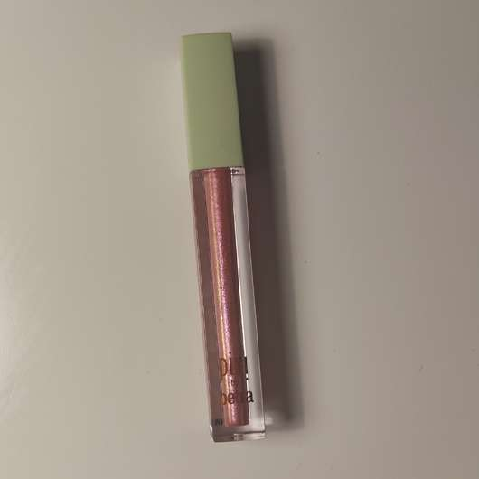 <strong>Pixi</strong> Lip Icing - Farbe: Rose Lustre
