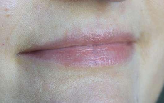 Lippen ohne trend IT UP Color Lip Tint, Farbe: 020