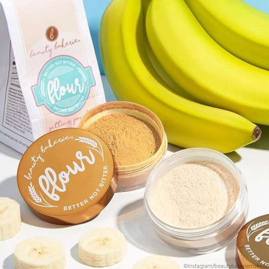 Brand To Watch: Beauty Bakerie