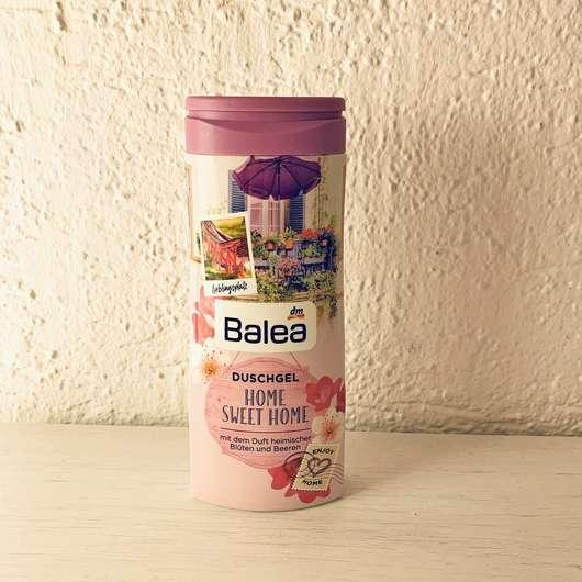 <strong>Balea</strong> Duschgel Home Sweet Home (LE)