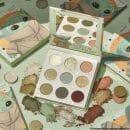 Colourpop Cosmetics The Child Palette