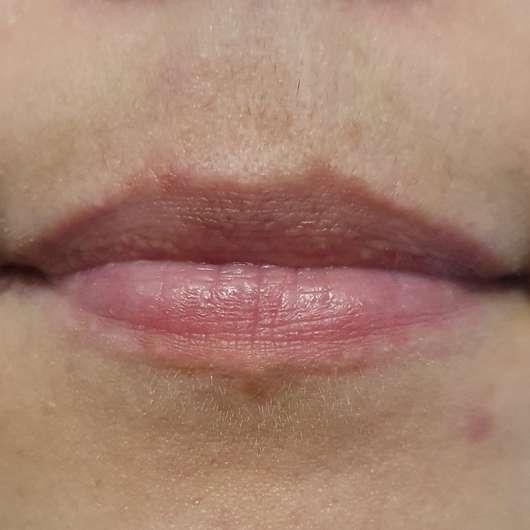 "Lippen ohne Dionis Goat Milk Lip Balm ""Berry"""