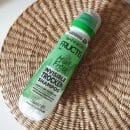 Garnier Fructis Mint Fresh Invisible Trockenshampoo