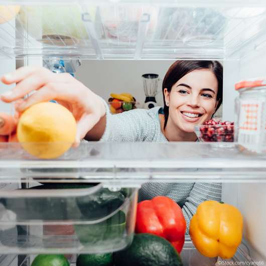 Die Top 4 Hausmittel gegen Pickel
