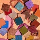Sleek Makeup i-Divine Paletten