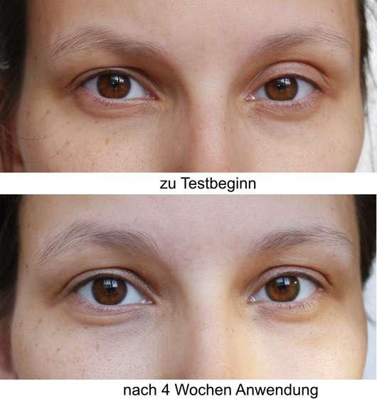 Argand'Or Arganöl Augenpflege Serum Roll-On