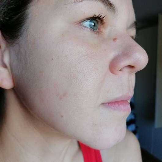 AVON ANEW Radiance Maximising Tonic - Haut zu Testbeginn