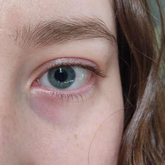 Augenpartie ohne Bell HYPOAllergenic Just Free Skin Light Liquid Concealer, Farbe: 02 Fresh