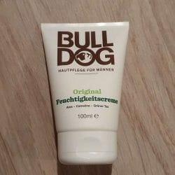 Produktbild zu Bulldog Original Feuchtigkeitscreme