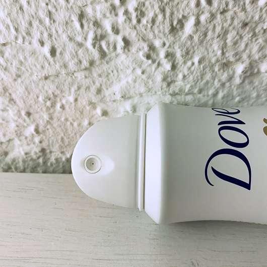Dove Winter Care Anti-Transpirant Spray (LE)