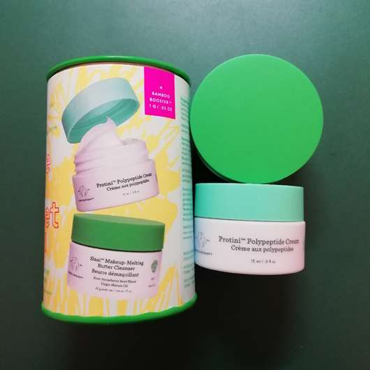<strong>Drunk Elephant</strong> Protini Polypeptide Cream