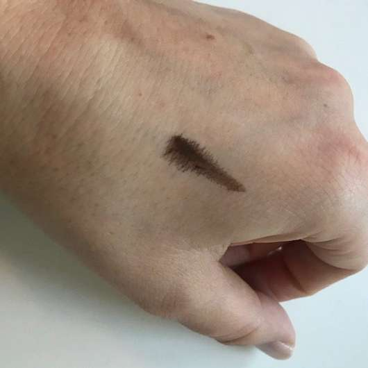 IsaDora Active All Day Wear Tinted Brow Gel, Farbe: 32 Medium Brown