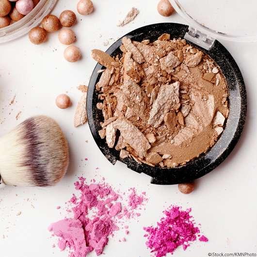 Diese 4 Tricks verlängern das Leben eurer Beautyprodukte