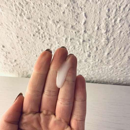 Pantene Pro-V Vita Glow Repair & Care Shampoo