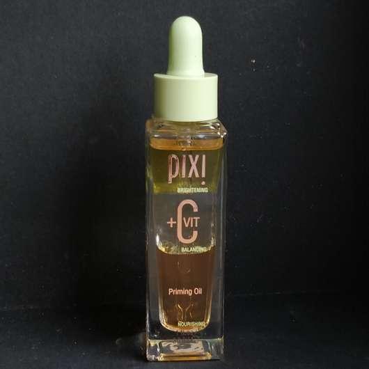 Pixi +C Vit Priming Oil