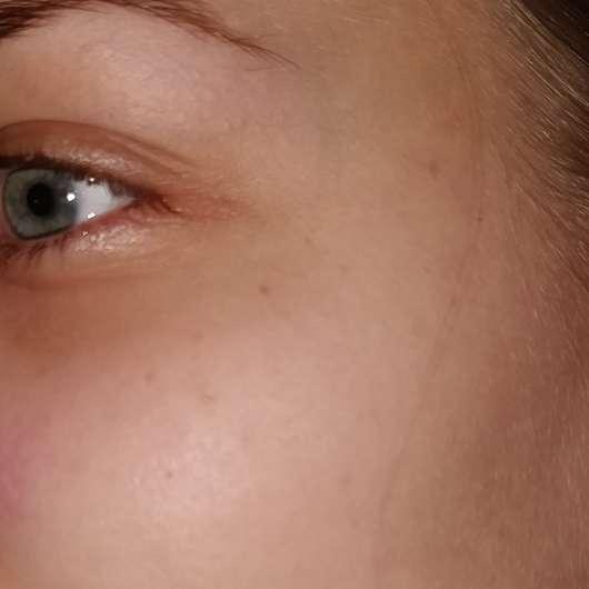 Pixi +C Vit Priming Oil - Haut zu Testbeginn