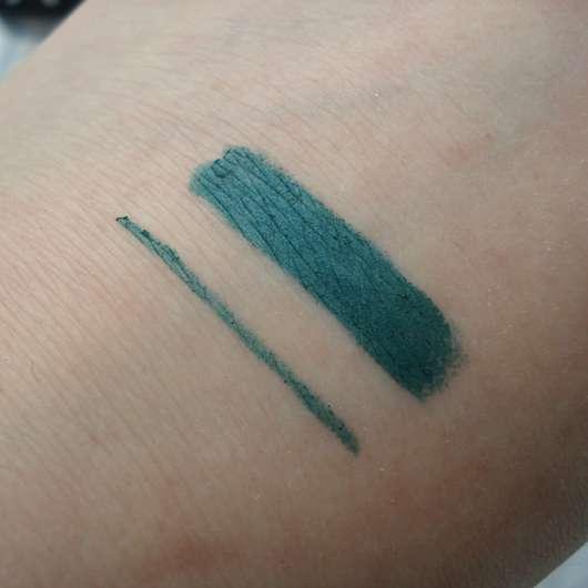 AVON POWER STAY 16-Stunden-Augenkonturenstift, Farbe: Intense Emerald