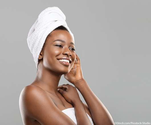 DIY-Haarkuren: Diese 4 Rezepte sorgen für schönes Haar