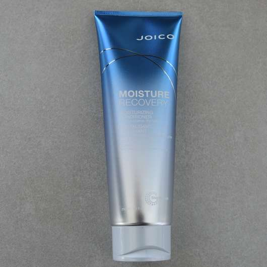 <strong>JOICO</strong> Moisture Recovery Moisturizing Conditioner
