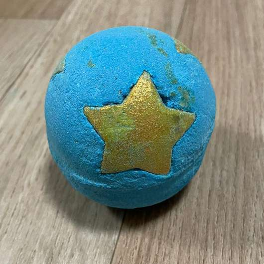 <strong>LUSH</strong> Shoot For The Stars (Badebombe)