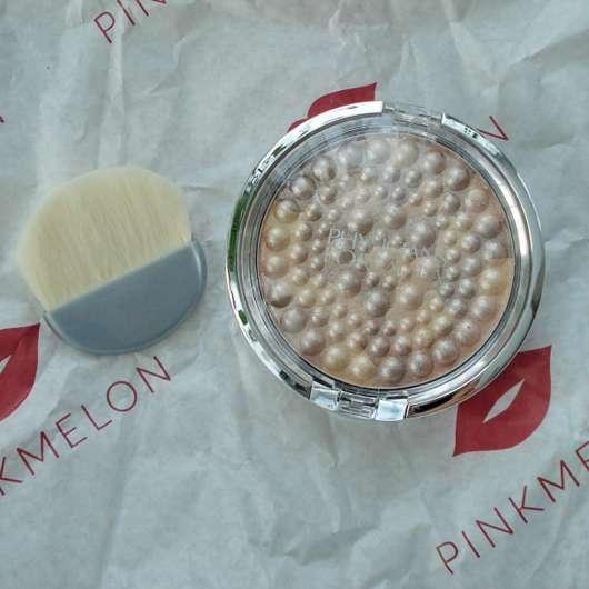 Physicians Formula Powder Palette Mineral Glow Pearls Bronzer, Farbe: Light Skin Tone