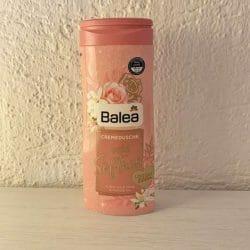 Produktbild zu Balea Cremedusche Cold Softness (LE)
