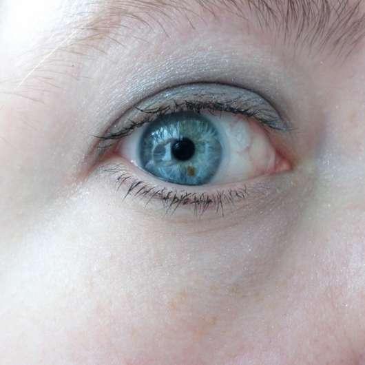 Bell HYPOAllergenic Nude Eyeshadow, Farbe: 02