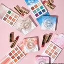 """essence: """"My Power is…"""" Collection"""